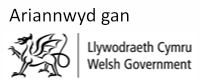 Welsh Gov cym