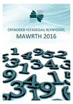 Stats Digest 2016 Welsh EWC 001