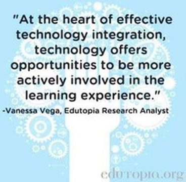 Quote Vanessa Vega