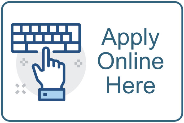 English Button Apply Online 2